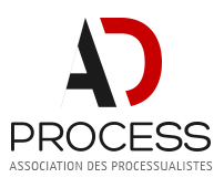 Association des processualistes