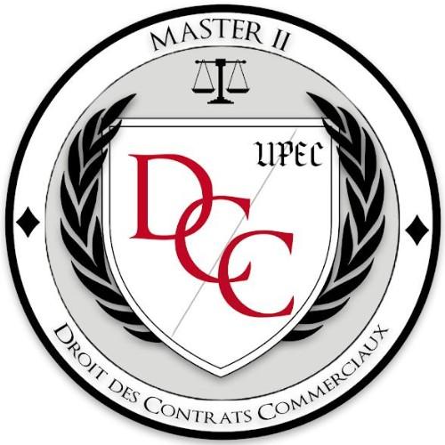 Droit des affaires - Parcours contrats commerciaux