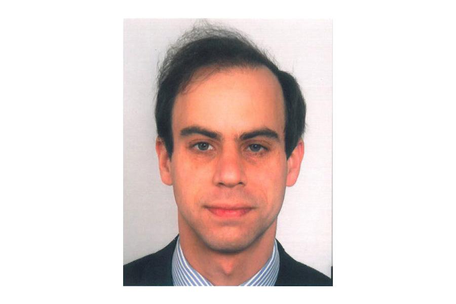 Félicitations à Fabrice Pezet, lauréat du prix de la Société française de finances publiques