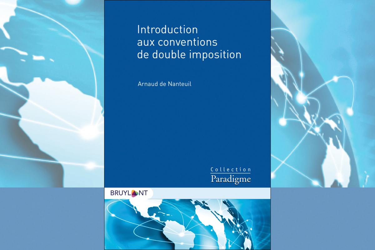 Introduction aux conventions de double imposition